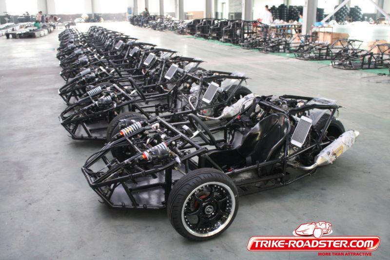 Used Yamaha ATV For Sale  Yamaha ATV Classifieds